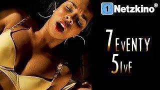 7eventy 5ive (Horrorfilme auf Deutsch anschauen in voller Länge, ganze Filme auf Deutsch) *HD*