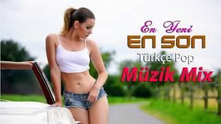 Türkçe Pop Müzik Mix 2018 - En Çok Dinlenen Türkçe Pop Sarkilar 2018 - BEST TOP MUSIC