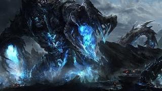 [ Iᴍᴘᴏsɪʙʟᴇ ] Sci Fi Alien Movies - Best Fantasy Adventure Movies Full Length English [ HD ENGSUB]