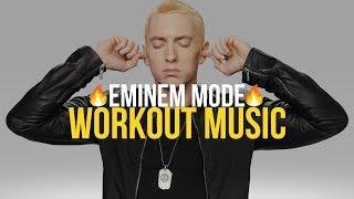BEST WORKOUT MUSIC - Hip Hop, R&B - Gym Music Playlist