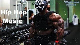 Best Workout Music Mix 2018 ♥ Gym Training Motivation Music 2018