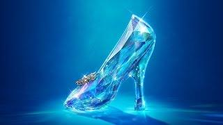 Cinderella | full movie 2015 | animation movies | new 2016 | drama | adventure | action