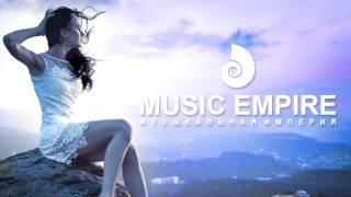 The Most Beautiful Song 2017! Best Inspiring (inspirational) music