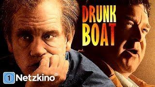 Drunkboat (ganze Filme auf Deutsch anschauen in voller Länge, komplette Filme auf Deutsch anschauen)