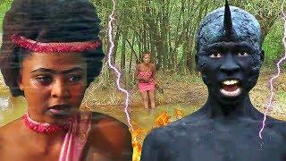 BEST SCARY AFRICAN MOVIE OF 2017 (EPIC) - 2017 Latest Nollywood Movies African Nigerian Full Movies