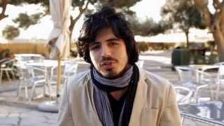 Next Door Family - Documentary Film (2013, English Subtitles)