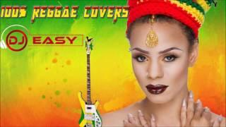 100% Reggae Covers of Popular Songs mix ●RnB ●Pop● Country● Inna Reggae by djeasy