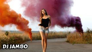 Deep House Special Relaxing Mix 2018 - Best Of Deep House Sessions Music 2018 #61 By Dj Jambo