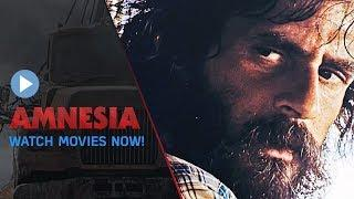 Amnesia (Exclusive full length Thriller Movie) Full Movie English I movies thriller story 2018