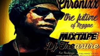 CHRONIXX MIXTAPE 2017 (BEST REGGAE CULTURE MIX OF 2017) THE FUTURE OF REGGAE MUSIC