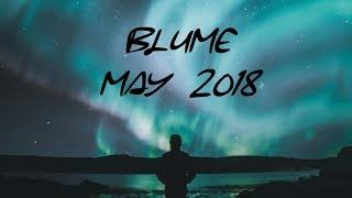 Chill/Ambient/Chillstep/Chillout/ 2 Hour Beautiful Music Compilation - Best on May 2018