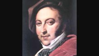 The Best Opera Music