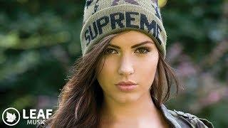 Special Winter Feeling Drop G Mix 2018 - Best Of Deep House Sessions Music 2018 Chill Out By Drop G