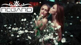 Feeling Happy - Best Of Vocal Deep House Music Chill Out - Summer Mix By Regard #24