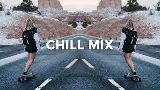 Chill Mix & Indie Music Mix 2016-2017 | Indie Mix, Chillout Mix, Chill Trap Mix, Chill Music Mix