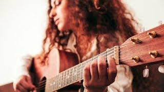 THE BEST SPANISH GUITAR LOVE SONGS INSTRUMENTAL ROMANTIC RELAXING LATIN MUSIC HITS