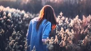 Amoeba - Where I Was Meant To Be