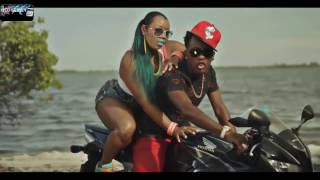 JAMAICA DANCEHALL RELOADED VIDEO MIX-(00)