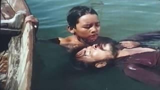 Best Movies | The Sunken Boat | Drama Movies - Full Length Romantic Movie English Subtitles