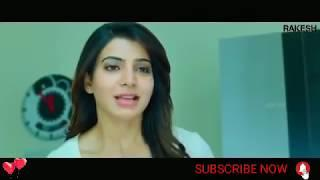 Lipstick Queen | South Hindi Dubbed Movie  18+ | Latest Movies 2018