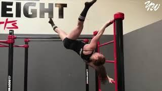 Best Gym Workout Training Music Mix 2018   Bodybuilding Motivation Music GYM Channel