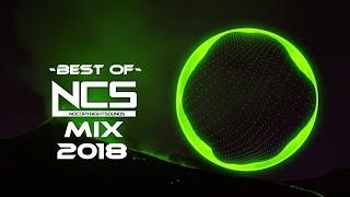 ►♫ Best NEW NCS Music Mix | ♫ Best of NCS Gaming Mix♫ | Popular NCS Hits & Remixes◄