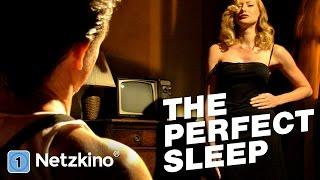 The Perfect Sleep (Action, Thriller in voller Länge Deutsch, ganze Filme auf Deutsch anschauen)