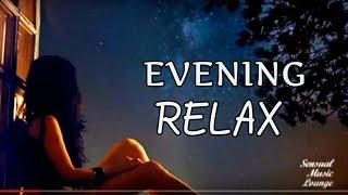 SAX CHILL OUT SOFT ROMANTIC RELAXING SAXOPHONE MUSIC SPA MASSAGE WORLD MUSIC