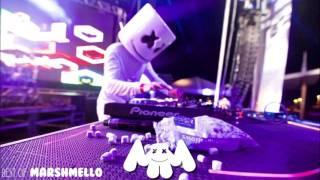 Best Of Marshmello 2017 mega mix | Electronic Music