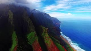 Stress Relief and Clarity 8hz Alpha Binaural Beats Relaxation Meditation