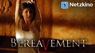 Bereavement - In den Händen des Bösen (Horrorfilm in voller Länge, ganze Filme auf Deutsch) *HD*