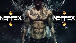 Best Workout Music Mix