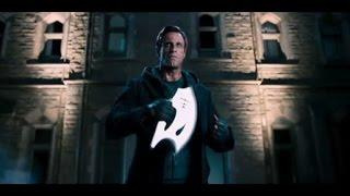 Best Action Movies 2014 Full Movie English Hollywood  Best Drama, Thriller Movies HD