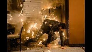 Action Movies 2018 Full Movie English   New Hollywood Adventure Crime Movies   Sci fi Movies 2018