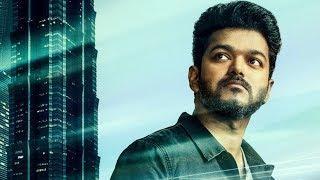 Vijay 2018 New Hindi Dubbed Movie | 2018 Full Hindi Action Movies