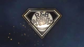 Best of R&B Bangerz | RnB Urban Club Songs MIXTAPE #01