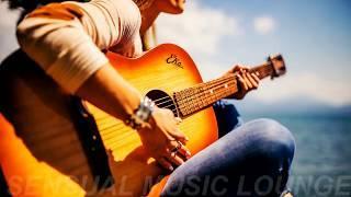 BEST OF SPANISH ROMANTIC GUITAR  MUSIC  RELAXATION SENSUAL LATIN MUSIC   HITS