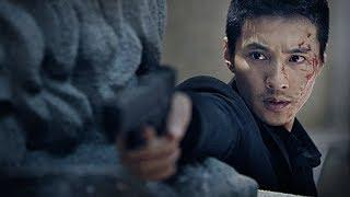 Best Action Movie with English Subtitle New 2018 HD