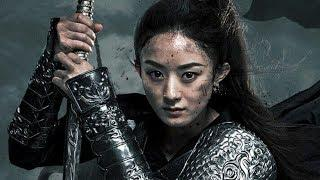 Action Adventure Martial Arts Movies Best Action Movies 2018