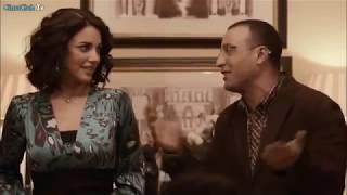 افلام 2018  فيلم مصري كوميدي جديد بطولة احمد السقا كامل بجودة عالية