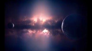 EPIC AMBIENT SPACE MUSIC//JULIEN H MULDER - FRAGMENTS