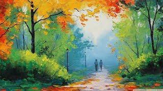 Relaxing Love Songs with Blues Touch 2015 Vol 5 Mix Songs | www.RelaxingBlues.com
