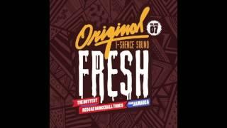 Best of Dancehall mix : Original Fresh vol 7