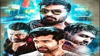 Tamil New Action Full Movies 2018 # Tamil New Movies 2018 # Tamil Movie 2018 New Releases