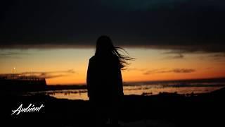 Aurai - Turn This Around feat. CASHFORGOLD