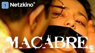 Macabre (Horrorfilme auf Deutsch anschauen in voller Länge, ganze Filme auf Deutsch) *HD*