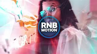 rnb mix, rnb, hip hop, urban mix, summer mix 2018, rnb songs 2017, songs, summer music 2018, rnb son