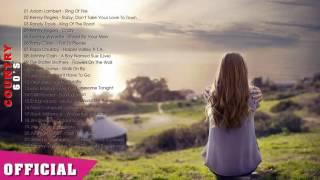 Country Top Hits 60's - Best 60's Country Songs -  60's Country Music Playlist
