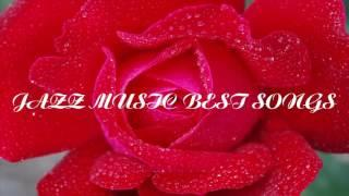 Best Jazz Guitar Background Music Romantic - 2 hours Jazz Music best song