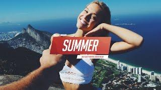 Summer Special Mix 2017